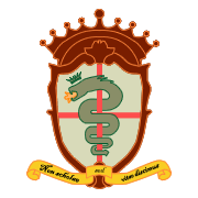 Istituto Visconti