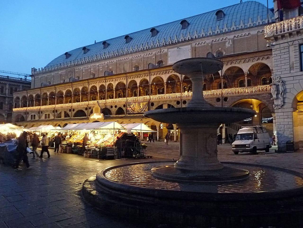 Di Licei a Padova ce ne sono tanti, ma perchè non scegliere il meglio?