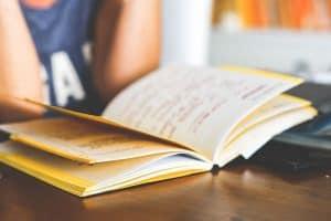 Recupero anni scolastici - libro